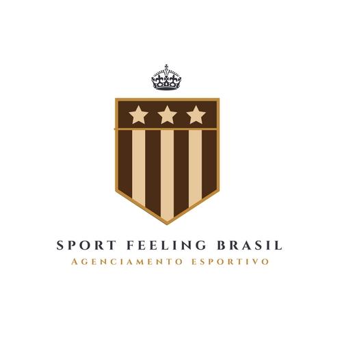 Sport Feeling